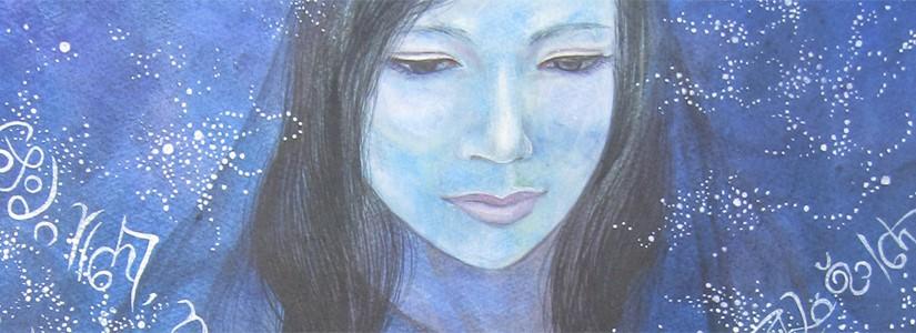 群馬・栃木で開催される「神話展」に出展します!